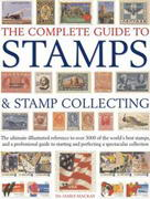 The Complete Guide to Stamps